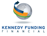 Kennedy Funding Financial