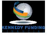 Kennedy Funding Financial