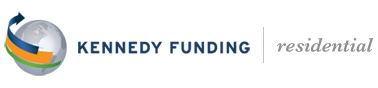 Kennedy Funding Residential